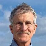 Dr. Marc Heller